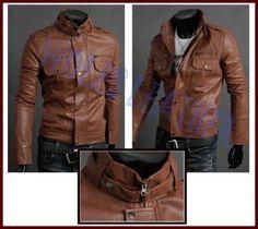 570 Model Jaket Kulit Sport Gratis Terbaik
