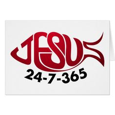 Day Jesus is Always Available What a friend we have in Jesus. We can call on Jesus at any time of the day (morning, evening or even in the midnight hour). Call Jesus, he is waiting to hear from you. The Journey-TYL 🙏 Lord And Savior, God Jesus, Jesus Prayer, The Words, Bible Quotes, Bible Verses, Scriptures, After Life, Spiritual Quotes