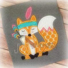 Cette adorable fox est disponible en 4 x 4, 5 x 7, 6 x 10 et 8 x 8 dans tous les formats standards. ART nest pas disponible. Vous devez avoir une