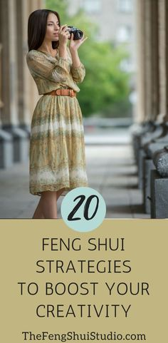 Both your creativity and your children can receive extra support and Feng Shui energy when you Feng Shui this section of your home. #fengshui #fengshuiforchildren #fengshuibagua #fengshuichildren #fengshuicreativity #fengshuidecorator #fengshuiconsultant #fengshuihome #fengshuitips #fengshuibasics #homeideas #home #decoration #interiors #fengshuidecor #personalempowerment #selfimprovement #inspiration #changeyourlife #improveyourlife #interiordesign #homedecor