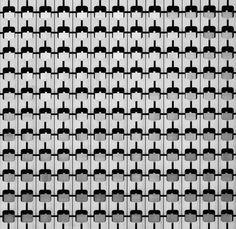 arquitetura-geometrica-zupi-6