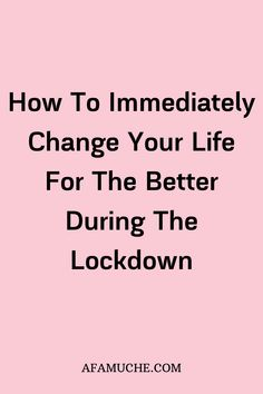 Self Development, Personal Development, Change Is Good, Life Tips, Career Advice, Earn Money Online, Survival Tips, Free Time, Life Changing