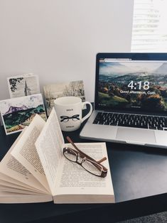 Find images and videos about book, motivation and study on We Heart It - the app to get lost in what you love. College Problems, Study Desk, Study Space, Book Study, Study Organization, Pretty Notes, Work Motivation, Study Areas, Coffee And Books