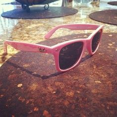 looks so good! ray ban brand new and all styles for $12 ——The best Christmas gift