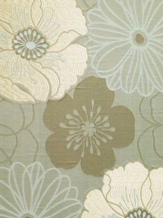 Fast, free shipping on Maxwell fabrics. Over 100,000 designer patterns. Always 1st Quality. Item MX-PI7400. $5 swatches available.