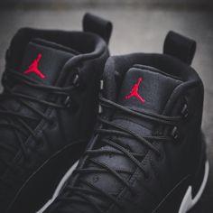 http://SneakersCartel.com viasolebox_official #sneakers #shoes #kicks #jordan #lebron #nba #nike #adidas #reebok #airjordan #sneakerhead #fashion #sneakerscartel