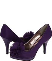 Unlisted - Natural Glow    http://www.zappos.com/wedding-shoes~6#
