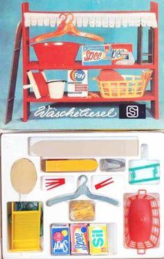 DDR-Spielzeug 9