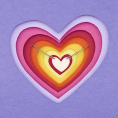 ...heart (www.linahernandez.com)