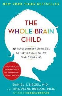 Whole Brain Child, Real Life, Best Parenting Books, Parenting Quotes, Parenting Tips, Foster Parenting, Foundation, O Drama, Daniel J