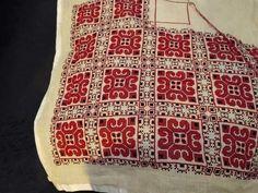 Bohemian Rug, Quilts, Blanket, Rugs, Decor, Needlepoint, Manualidades, Farmhouse Rugs, Decoration
