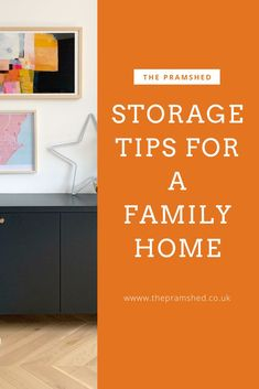 Storage tips and ideas for a family home, perfect for smal spaces in the kitchen or bedroom, designed to hideaway all the toys and Lego. and shoes. Have a read of my blog post for bespoke and freestanding storage ideas.
