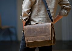 Rough Rider Messenger Bag | #mens #fashion | http://www.sfbags.com/products/rough-rider-messenger-bag