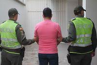 Noticias de Cúcuta: Detenido conductor embriagado por ofrecer dinero p...