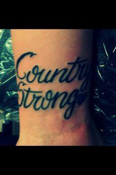 Cute tattoo I wouldn't mind having