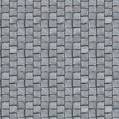 Most of the most popular bags do not meet a certain aesthetics this season. Paving Texture, Floor Texture, Tiles Texture, Stone Texture, Floor Patterns, Textures Patterns, Concreto Permeable, Texture Photoshop, Cobblestone Paving