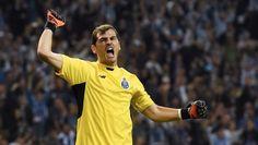 Íker Casillas se queda en el Oporto hasta junio http://www.abc.es/deportes/futbol/abci-iker-casillas-queda-oporto-hasta-junio-201801141453_noticia.html