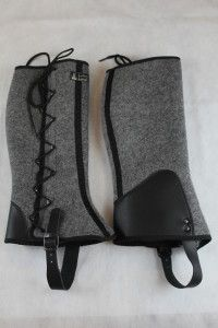#lodengamaschen  #gamaschen Spats Shoes, Hunting, Clothing