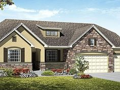 Richmond American Homes Move in Ready Orem home. Call Ryan 801-427-6744