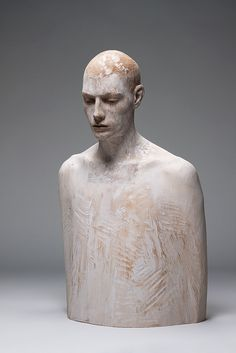 Bruno Walpoth | wood