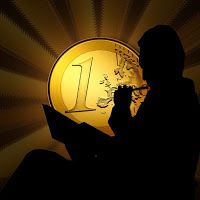 Versicherungen: Ratgeber, Informationen und Tipps: Griechenlandkrise und Geldanlage