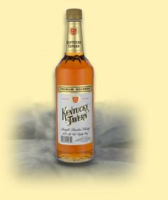 Shelf priced bourbon that people don t won t try because of the price