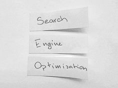 seo content, content writers, blog writer, writers, business writing Fiverr Gig URL