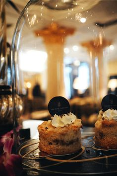 Ritz-Carlton Hotel Berlin - Treat Yourself to a Luxury Stay in the German Capital. Enjoy Great Cocktails at the Curtain Club or a Afternoon tea you won't forget #afternoontea #ritzcarlton #berlin #europe #travel #coctail #cocktailbar