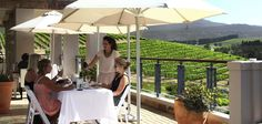 Fine Wine Tour At Hemel-en-Aarde Valley - Explore Sideways Restaurant Guide, Pinot Noir, Fine Wine, Heaven On Earth, Red Wine, The Help, Things To Do, Places To Go, Tours