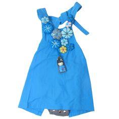 Poudre de Perlimpinpin   too-short - Troc et vente de vêtements d'occasion pour enfants