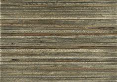 Nipa hut envi slat grey seal. Nipa hut envi slat panels van Nature at home zijn licht van gewicht, duurzaam, spatwaterbestendig, onderhoudsvriendelijk en gemakkelijk aan te brengen. Ze kunnen worden toegepast als wand- meubel- of plafondbekleding in bijna elk interieur. Ze zijn verkrijgbaar in de kleuren white wash en grey seal (groengrijs)