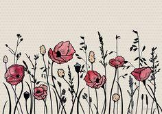 Summer Field (neutral remix) by littleclyde
