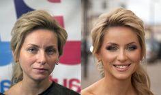 Consejos de maquillaje para mujeres mayores de 40  http://cursodeorganizaciondelhogar.com/consejos-de-maquillaje-para-mujeres-mayores-de-40/