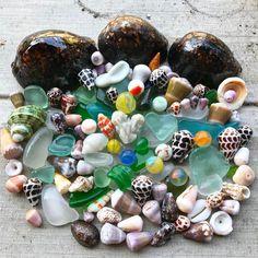 #seaglass • Instagram photos and videos