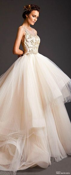 This ombre wedding gown is stunning provestra skinception coupon wedding dresses fandeluxe Gallery