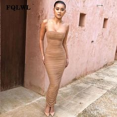 dcccc757013f8 159 Best Boutique images in 2019