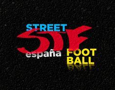 "Check out new work on my @Behance portfolio: ""Street Football - Reportaje Fotográfico - España"" http://be.net/gallery/32413875/Street-Football-Reportaje-Fotografico-Espana"