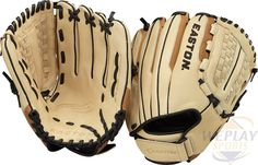 """Easton Synergy SYFP 1200 12"""" Fastpitch Glove"""