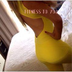 Meninas de cor aos seus dias !#boa #tarde #gatas #saradas   #legging #oxyfit você encontra na #fitnesstoyou #linda #boa   #saradas #Legging #lindanaacademia #você #encontra #compra #beleza #fashion #sejaleve #determinação #forca #foco #fé #deusnocomando #fitness