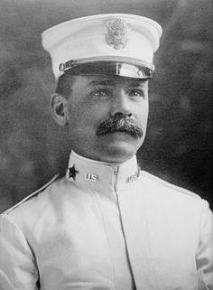 David du Bose Gaillard was the american engineer of the Panama canal. He died of a brain tumor in 1913, and the Gaillard strip of the canal bears his name.
