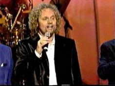 """""""Everything Good"""" By The Gaither Vocal Band"""