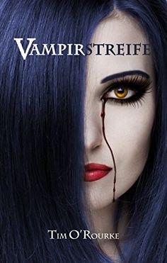 Vampirstreife: Buch Eins der ersten Staffel der Kiera Hud... http://www.amazon.de/dp/B016AH54YI/ref=cm_sw_r_pi_dp_Ys0ixb1WEG7DM