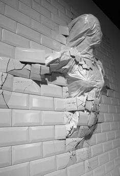 Sculptures par Graziano Locatelli