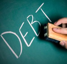 How to Save Money through Smart Debt Consolidation more details on http://debt-consolidation-services-review.toptenreviews.com/