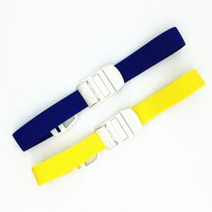 Funux Tourniquet - First Aid Elastic Band Quick Release Buckle Suitable for Household (Set of 2) *** Click image for more details.