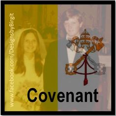 Want me to overlay the papal flag on your photo? Visit Designs by Birgit and post your photo. https://www.facebook.com/DesignsbyBirgit