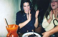 <i>Amy</i> Is A Triumph Because It Remembers Amy Winehouse As Human