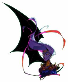 "🌸🌃fairyofmatter🌃🌸 on Twitter: ""Megaera The Fury Fury The Megaera #HadesGame… "" Character Art, Character Design, Manga Games, Hades, Greek Mythology, Female Characters, Location History, Game Art, Art Drawings"