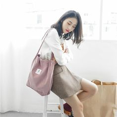 e07c18351a2e0c All you need is ̶l̶o̶v̶e̶ handbags     #pursebop #purseforum #