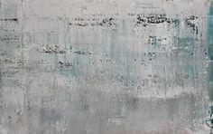 Koen Lybaert; Oil, 2012, Painting abstract N° 428